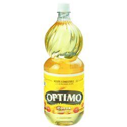 Aceite-Girasol-Maiz-OPTIMO-15-L