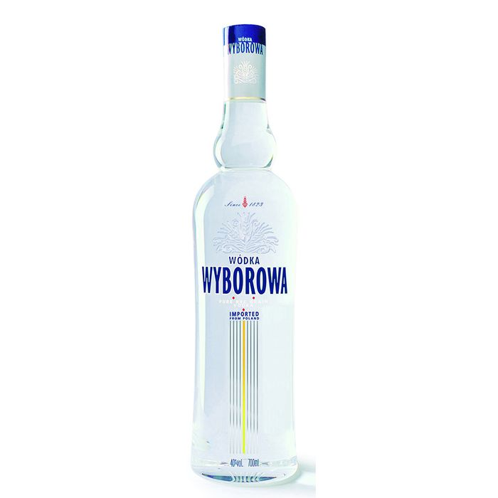 Vodka-WYBOROWA-750-ml