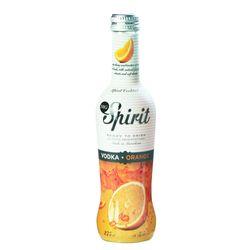 Bebida-MG-SPIRIT-Vodka-Orange-275-ml