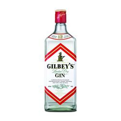Gin-Dry-GILBEY-S-1-L