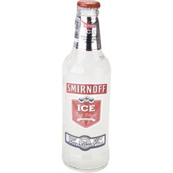 Vodka-SMIRNOFF-Ice-275-ml
