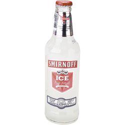 Vodka-SMIRNOFF-Ice-275-ml