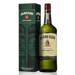 Whisky-Irlandes-JAMESON-1-L