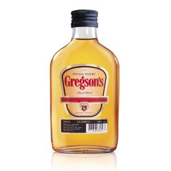 Whisky-GREGSON-S-Clasico-petaca