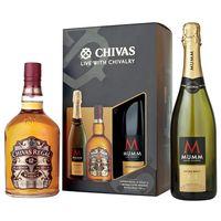 Whisky-Escoces-CHIVAS-REGAL-12-Años-con-Mumm-1-L