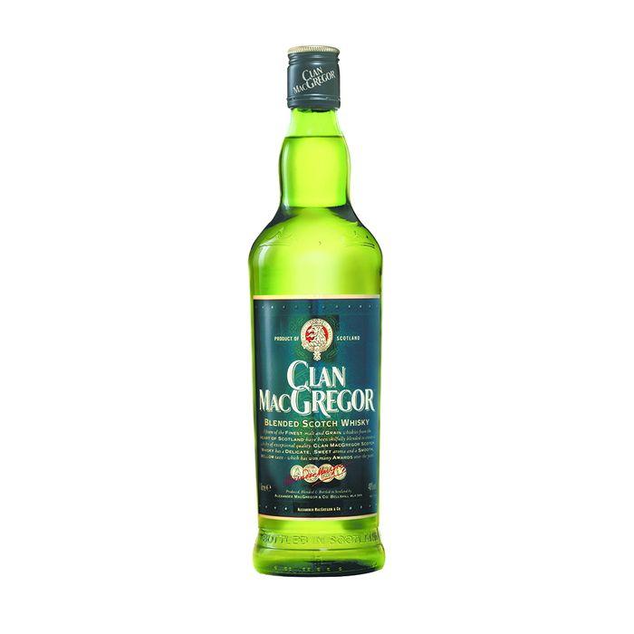 Whisky-Escoces-CLAN-MACGREGOR-1-L
