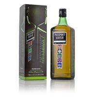 Whisky-Escoces-PASSPORT-1-L