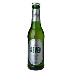 Cerveza-sin-Alcohol-Jever-Fun-bt.-330-ml