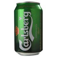 Cerveza-CARLSBERG-lata