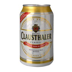 Cerveza-sin-Alcohol-CLAUSTHALER-la.-330-ml