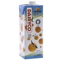 Jugo-DAIRYCO-Naranja-light-1-L