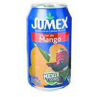 Jugo-JUMEX-Mango-la.-330-ml