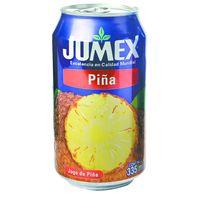 Jugo-JUMEX-Piña-la.-330-ml