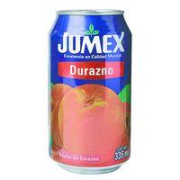 Jugo-JUMEX-Durazno-la.-330-ml