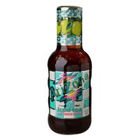 Bebida-Ice-Tea-ARIZONA-Limon-473-ml