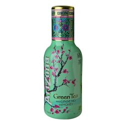 Bebida-Ice-Tea-ARIZONA-Verde-473-ml