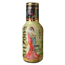 Bebida-Ice-Tea-ARIZONA-Verde-Zero-473-ml