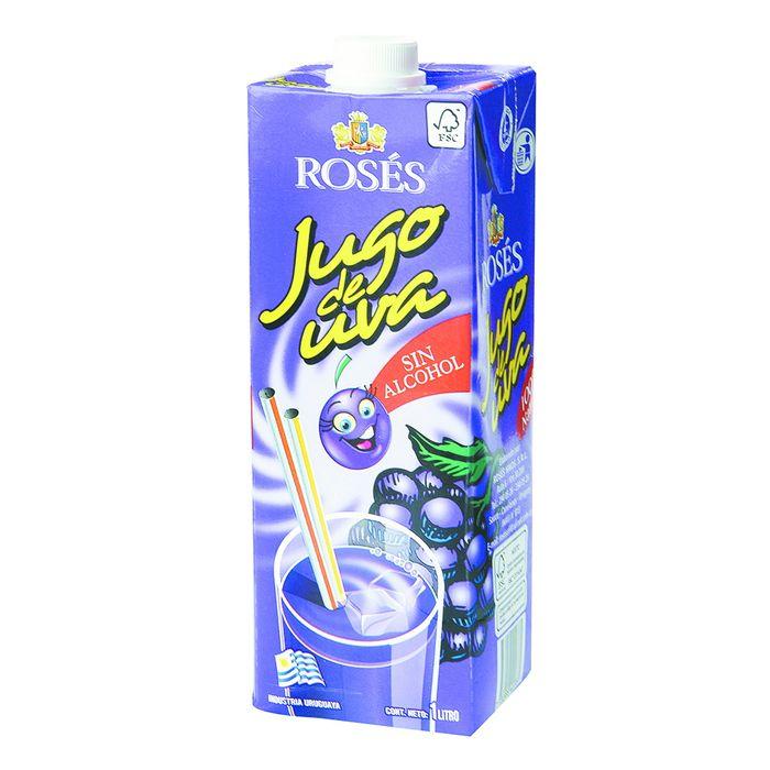 Jugo-de-Uva-ROSES-cj.-1-L