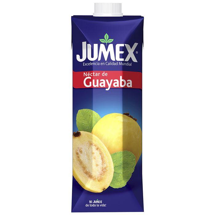Jugo-JUMEX-Guayaba-cj.-1-L