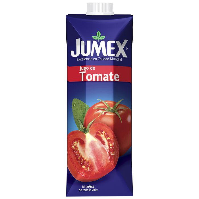 Jugo-JUMEX-Tomate-cj.-1-L