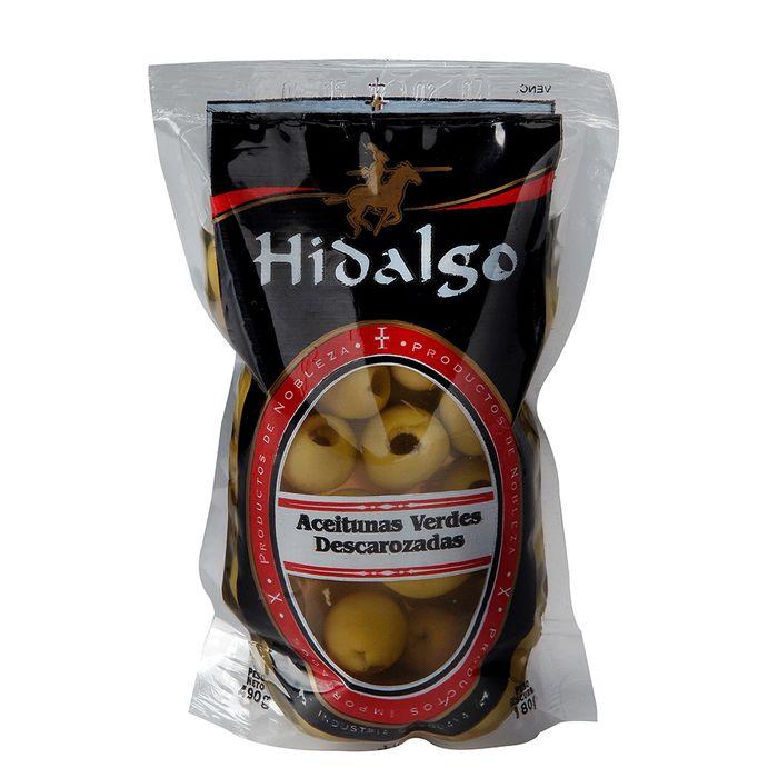 Aceitunas-sin-Carozo-HIDALGO-Dp-180-g
