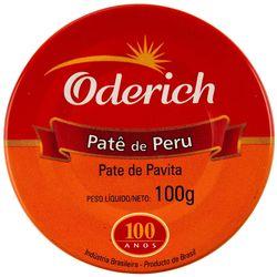 Pate-Pavita-ODERICH-la.-100-g