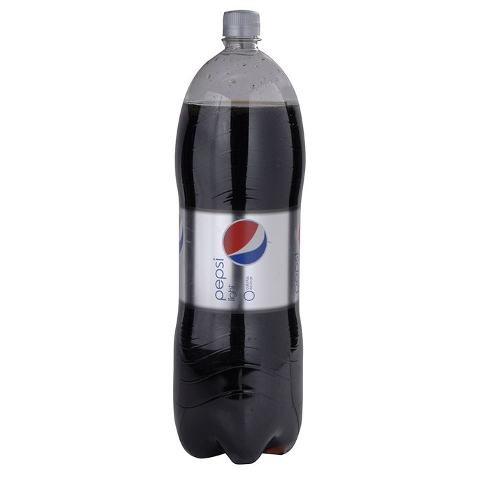 Refresco-PEPSI-light-25-L