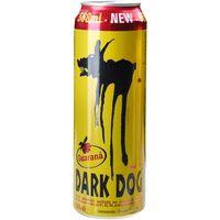 Bebida-Energizante-DARK-DOG-568-ml