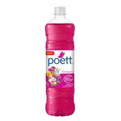 Pack-POETT-liquido-900-ml-con-20--de-descuento---Agua-JANE-1-L