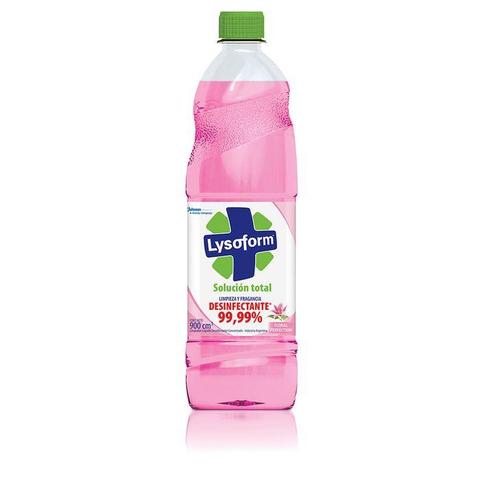 Limpiador-Liquido-LYSOFORM-Solucion-Total-Floral-bt.-900-ml