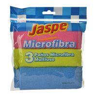 Paño-Microfibra-JASPE-x-3