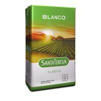 Vino-Blanco-de-mesa-SANTA-TERESA-Nacional-cj.-1-L