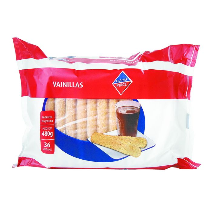 Vainillas-LEADER-PRICE-pq.-48-g