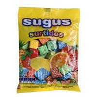 Caramelos-Surtidos-SUGUS-bl.-150-g