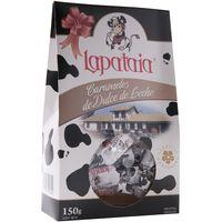 Caramelos-dulce-de-leche-LAPATAIA-150-g