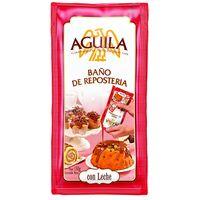 Baño-de-reposteria-leche-AGUILA
