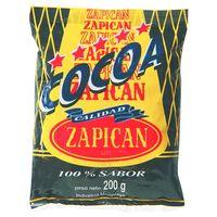 Cocoa-ZAPICAN-200-g