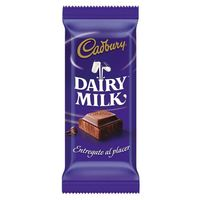 Chocolate-con-Leche-Dairy-Milk-CADBURY-72-g