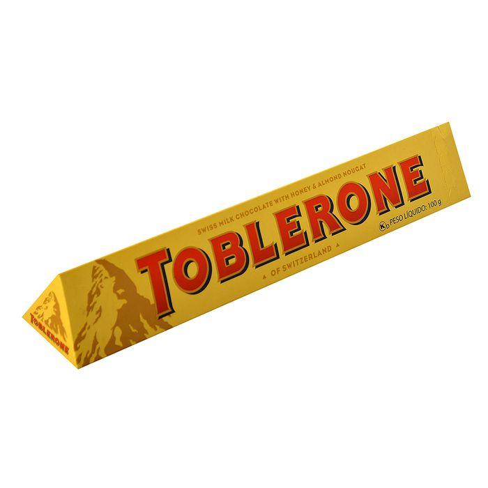 Chocolate-leche-y-nougat-TOBLERONE-100-g