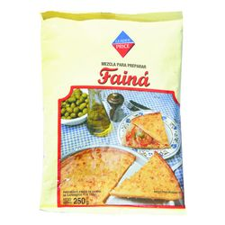 Harina-faina-LEADER-PRICE-250-g