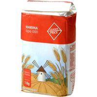 Harina-000-LEADER-PRICE-1-kg
