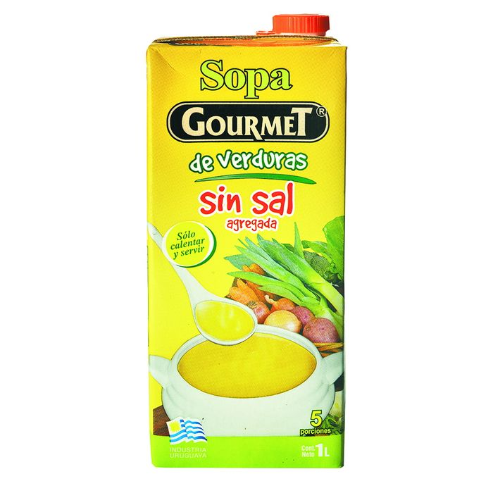 Sopa-de-Verduras-sin-sal-GOURMET-cj.-1-L
