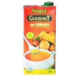 Sopa-de-Calabaza-GOURMET-cj.-1-L