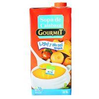 Sopa-de-Calabaza-Light-sin-sal-GOURMET-cj.-1-L