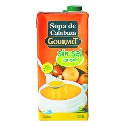 Sopa-de-Calabaza-sin-sal-GOURMET-cj.-1-L
