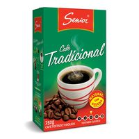 Cafe-SENIOR-tradicional-cj.-250-g
