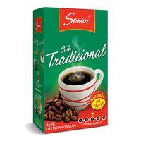 Cafe-SENIOR-tradicional-cj.-250-g