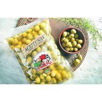 Aceitunas-verdes-con-carozo-DEL-GAUCHO-sachet