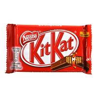 Chocolate-NESTLE-Kit-Kat-415-g