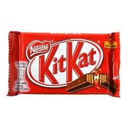 Chocolate-NESTLE-Kit-Kat-415-g